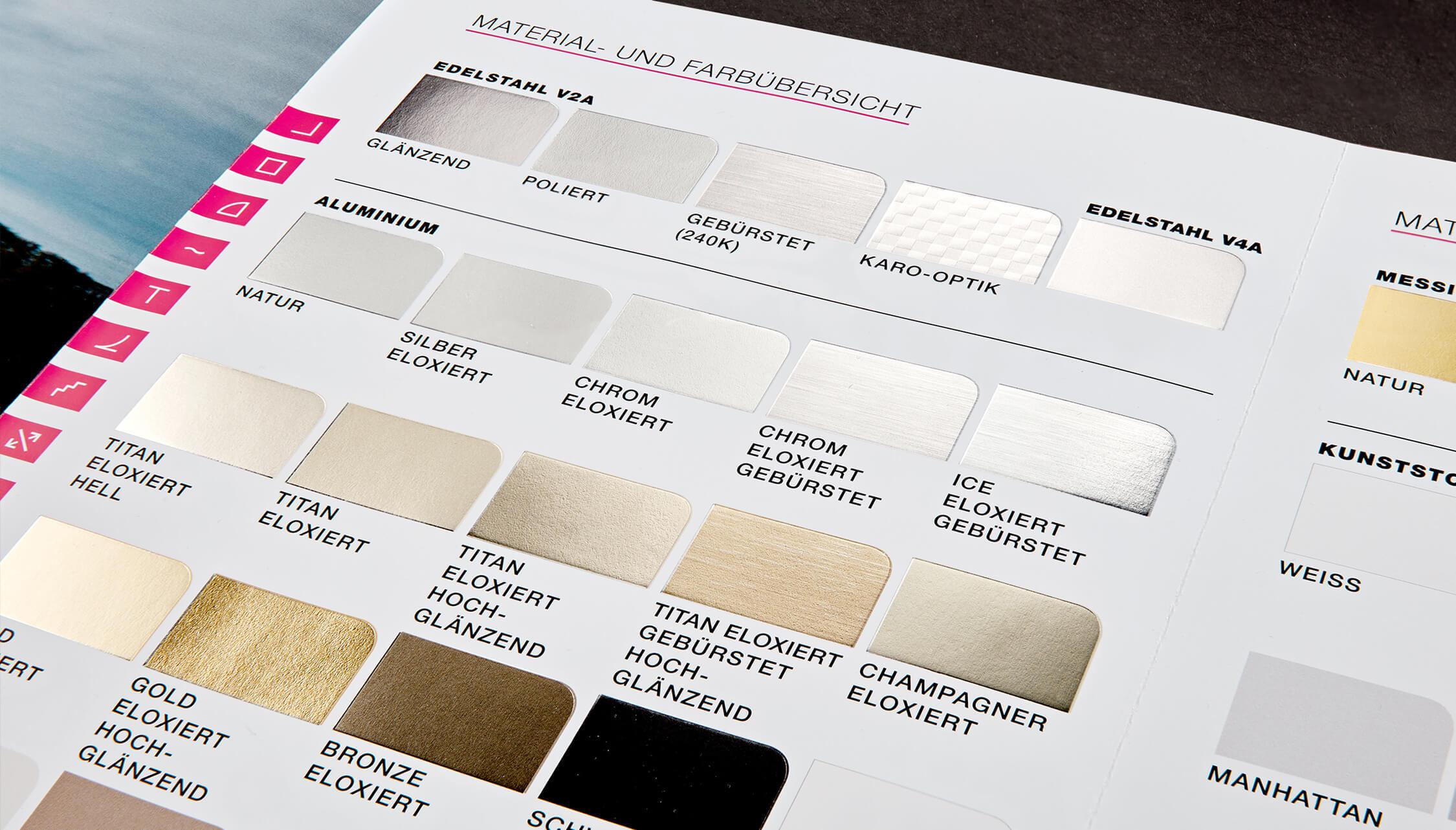 eine marke f r profis medien bergreifende betreuung der marke alferpro kommunikation design. Black Bedroom Furniture Sets. Home Design Ideas