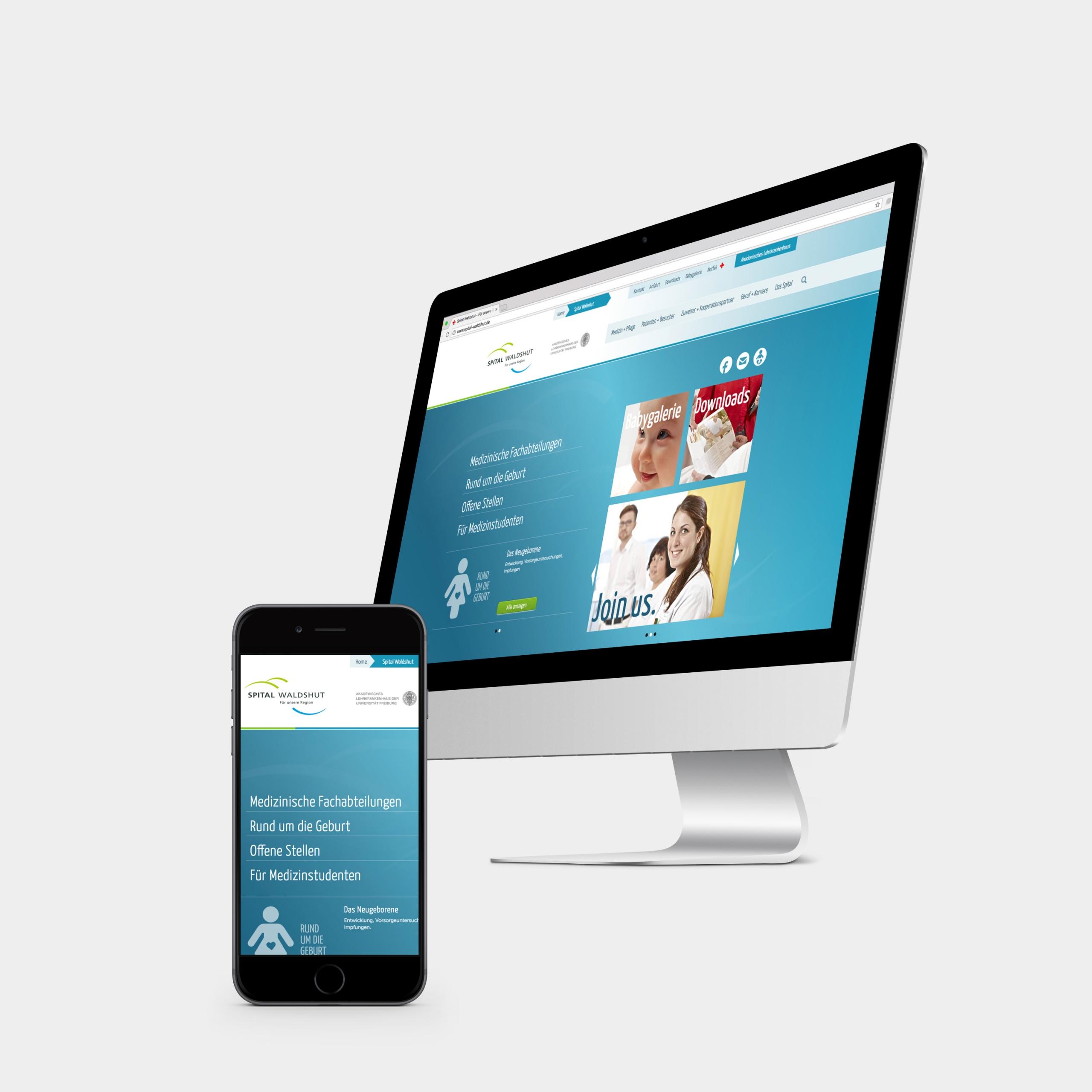 Schaday kostenlose Dating-Website